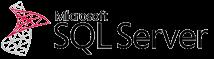 mcts-sql-server-logo